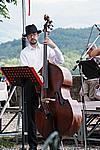 Foto Festival dei Girovaghi - Compiano 2007 Festival_dei_Girovaghi_2007_002