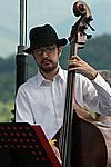 Foto Festival dei Girovaghi - Compiano 2007 Festival_dei_Girovaghi_2007_003