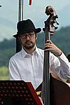 Foto Festival dei Girovaghi - Compiano 2007 Festival_dei_Girovaghi_2007_004