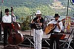 Foto Festival dei Girovaghi - Compiano 2007 Festival_dei_Girovaghi_2007_005