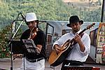 Foto Festival dei Girovaghi - Compiano 2007 Festival_dei_Girovaghi_2007_006
