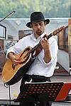 Foto Festival dei Girovaghi - Compiano 2007 Festival_dei_Girovaghi_2007_007