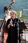 Foto Festival dei Girovaghi - Compiano 2007 Festival_dei_Girovaghi_2007_009