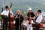 Foto Festival dei Girovaghi - Compiano 2007 Festival_dei_Girovaghi_2007_010