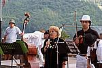 Foto Festival dei Girovaghi - Compiano 2007 Festival_dei_Girovaghi_2007_011