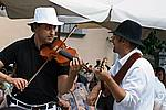 Foto Festival dei Girovaghi - Compiano 2007 Festival_dei_Girovaghi_2007_012
