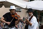 Foto Festival dei Girovaghi - Compiano 2007 Festival_dei_Girovaghi_2007_013