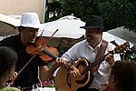 Foto Festival dei Girovaghi - Compiano 2007 Festival_dei_Girovaghi_2007_014