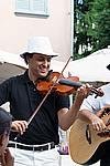 Foto Festival dei Girovaghi - Compiano 2007 Festival_dei_Girovaghi_2007_015