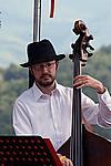 Foto Festival dei Girovaghi - Compiano 2007 Festival_dei_Girovaghi_2007_016