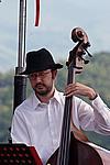 Foto Festival dei Girovaghi - Compiano 2007 Festival_dei_Girovaghi_2007_017