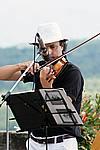 Foto Festival dei Girovaghi - Compiano 2007 Festival_dei_Girovaghi_2007_019