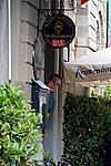 Foto Festival dei Girovaghi - Compiano 2007 Festival_dei_Girovaghi_2007_020