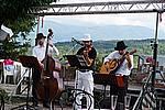 Foto Festival dei Girovaghi - Compiano 2007 Festival_dei_Girovaghi_2007_021
