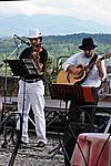 Foto Festival dei Girovaghi - Compiano 2007 Festival_dei_Girovaghi_2007_022