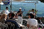 Foto Festival dei Girovaghi - Compiano 2007 Festival_dei_Girovaghi_2007_023