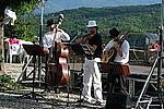 Foto Festival dei Girovaghi - Compiano 2007 Festival_dei_Girovaghi_2007_024