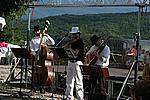 Foto Festival dei Girovaghi - Compiano 2007 Festival_dei_Girovaghi_2007_025
