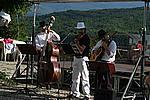 Foto Festival dei Girovaghi - Compiano 2007 Festival_dei_Girovaghi_2007_026