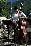 Foto Festival dei Girovaghi - Compiano 2007 Festival_dei_Girovaghi_2007_027