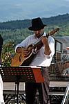 Foto Festival dei Girovaghi - Compiano 2007 Festival_dei_Girovaghi_2007_028