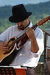 Foto Festival dei Girovaghi - Compiano 2007 Festival_dei_Girovaghi_2007_029