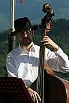 Foto Festival dei Girovaghi - Compiano 2007 Festival_dei_Girovaghi_2007_031