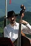 Foto Festival dei Girovaghi - Compiano 2007 Festival_dei_Girovaghi_2007_032
