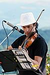 Foto Festival dei Girovaghi - Compiano 2007 Festival_dei_Girovaghi_2007_034