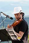 Foto Festival dei Girovaghi - Compiano 2007 Festival_dei_Girovaghi_2007_035