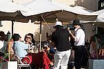 Foto Festival dei Girovaghi - Compiano 2007 Festival_dei_Girovaghi_2007_036