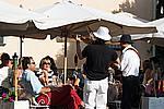 Foto Festival dei Girovaghi - Compiano 2007 Festival_dei_Girovaghi_2007_037