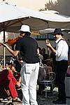 Foto Festival dei Girovaghi - Compiano 2007 Festival_dei_Girovaghi_2007_038