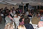 Foto Festival dei Girovaghi - Compiano 2007 Festival_dei_Girovaghi_2007_057