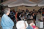 Foto Festival dei Girovaghi - Compiano 2007 Festival_dei_Girovaghi_2007_058
