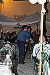 Foto Festival dei Girovaghi - Compiano 2007 Festival_dei_Girovaghi_2007_088