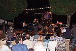 Foto Festival dei Girovaghi - Compiano 2008 Girovaghi_002