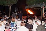 Foto Festival dei Girovaghi - Compiano 2008 Girovaghi_003