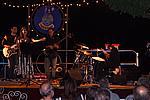 Foto Festival dei Girovaghi - Compiano 2008 Girovaghi_004