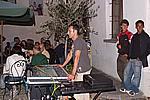 Foto Festival dei Girovaghi - Compiano 2008 Girovaghi_006