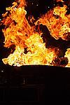 Foto Festival dei Girovaghi - Compiano 2008 Girovaghi_008