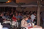 Foto Festival dei Girovaghi - Compiano 2008 Girovaghi_010