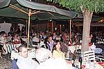 Foto Festival dei Girovaghi - Compiano 2008 Girovaghi_011