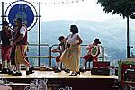 Foto Festival dei Girovaghi - Compiano 2008 Girovaghi_012