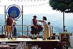 Foto Festival dei Girovaghi - Compiano 2008 Girovaghi_013