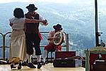 Foto Festival dei Girovaghi - Compiano 2008 Girovaghi_014