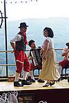 Foto Festival dei Girovaghi - Compiano 2008 Girovaghi_015