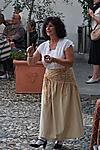 Foto Festival dei Girovaghi - Compiano 2008 Girovaghi_016
