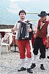 Foto Festival dei Girovaghi - Compiano 2008 Girovaghi_017