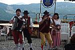 Foto Festival dei Girovaghi - Compiano 2008 Girovaghi_018